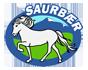 Saurbaer